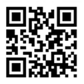东莞雷火电竞app ios设计